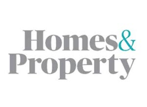 Home and Property