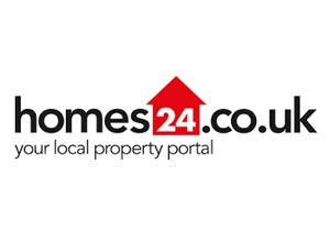 Homes 24