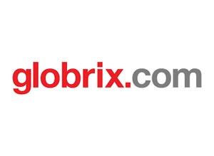 Globrix.com