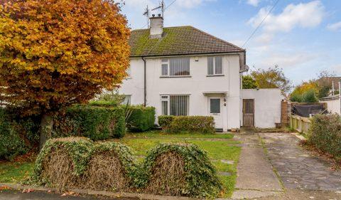 Gray Close, Innsworth, Gloucestershire, GL3 1EE