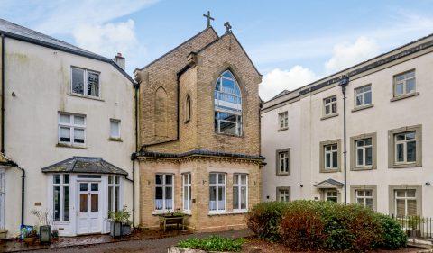 Dundridge Court, Dundridge Estate, Harberton, Totnes, Devon, TQ9 7PL