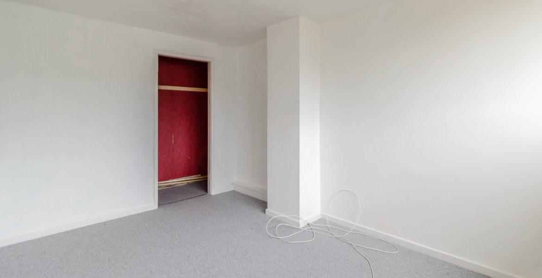 8408403-interior10-800