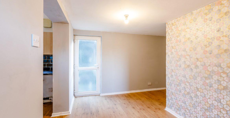 8409854-interior17-800