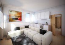 APV-York Rd-Lounge-RevC