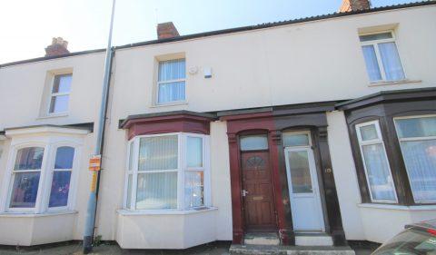 Dovecot Street, Stockton On Tees, TS18 1HG