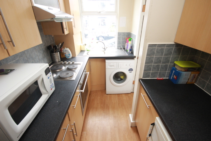 Properties To Rent In Leeds From June Or July Professional