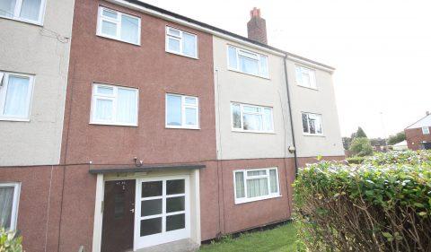 Wellstone Avenue, Bramley, Leeds, LS13 4DY