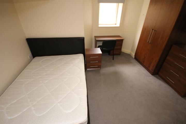 room-1-2