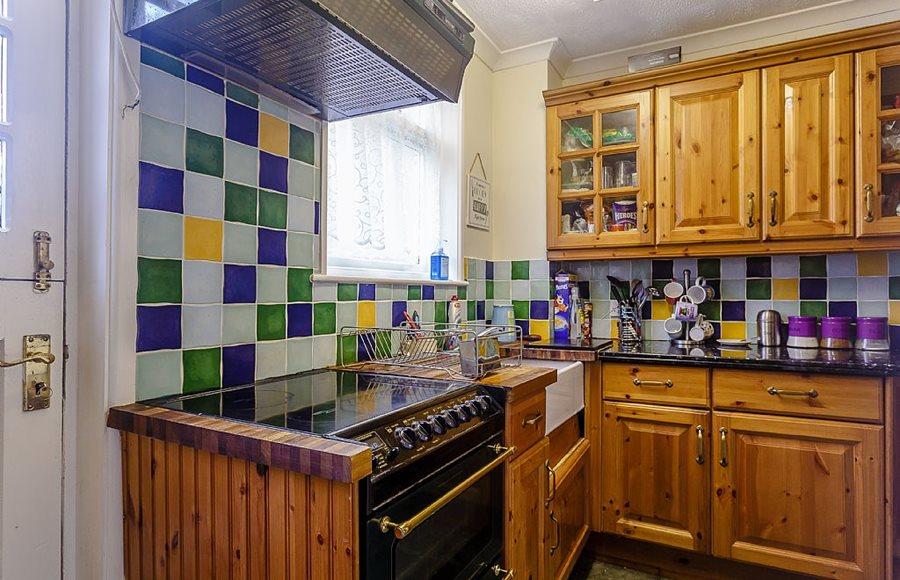 kitchen 2_2