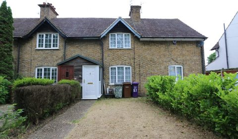 PixmoreAvenue, Letchworth Garden City,Hertfordshire, SG6 1RJ