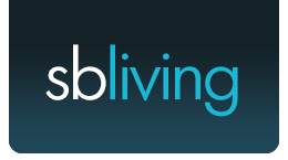 SB Living